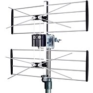 Maximum UHF2-Breitband-Outdoorantenne - LTE Ready - Antenne