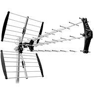 Maximum UHF 200 LTE - Antenne