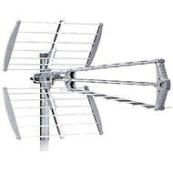 Fuba DAT912 LTE - Antenne