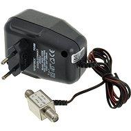Power Adapter CN 07F - Netzteil