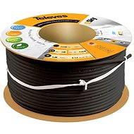 Televes 2155 - 100 m - Kabel
