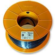 Televes T100 PE Cu / Al 212501 / 100m - Koaxialkabel