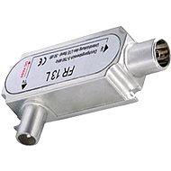 LTE Filter FR 13 - Zubehör