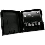 Zubehör ALCAD FR-619 LTE-Filter - Zubehör