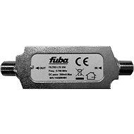 Fuba LTE Filter LTE050 - Zubehör