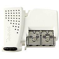 Televés Picocom 560542 LTE - Verstärker