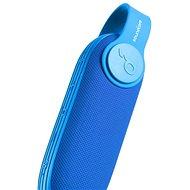 Anker Soundcore Icon - Blau - Bluetooth-Lautsprecher
