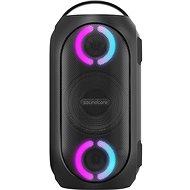 Anker Soundcore Rave Mini - Schwarz - Bluetooth-Lautsprecher