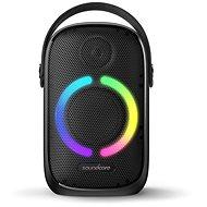 Anker Soundcore Rave Neo - Bluetooth-Lautsprecher