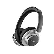 Anker SoundCore SPACE NC - Kabellose Kopfhörer