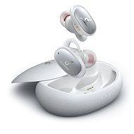 Anker Soundcore Liberty 2 Pro weiss - Kabellose Kopfhörer