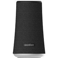 Anker SoundCore Flare schwarz - Bluetooth-Lautsprecher