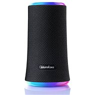 Anker Soundcore Flare 2 schwarz - Bluetooth-Lautsprecher