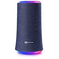 Anker Soundcore Flare 2 - blau - Bluetooth-Lautsprecher