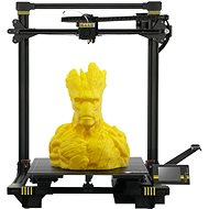 Anycubic Large Size Chiron 3D-Drucker - 3D Drucker