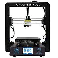 Anycubic I3-Mega - 3D-Drucker