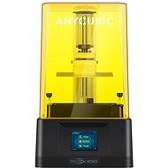 Anycubic Photon Mono - 3D Drucker