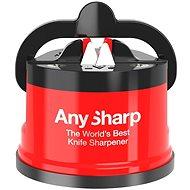 AnySharp Editions ASKSEDRED Messerschärfer - Messerschärfer