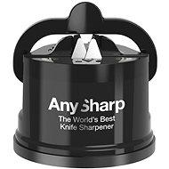AnySharp Editions ASKSEDBLK Messerschärfer - Messerschärfer