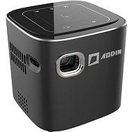 Aodin D19 - Projektor