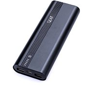 Apei Business Ultimate 16000 mAh - Power Bank