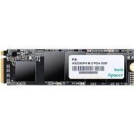Apacer AS2280P4 1TB - SSD Festplatte