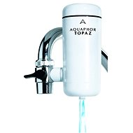 Aquaphor Topaz - Zubehör