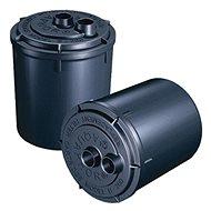 Aquaphor B200-H (Enthärter) - Filterpatrone