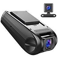 Apeman C550 Dual Dash Cam Auto-Kamera - Dashcam