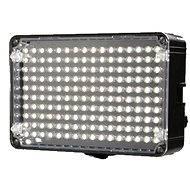 Aputure Amaran AL-H160 - Fotolampe