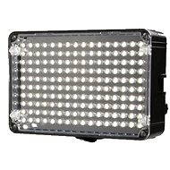 Aputure Amaran AL-H160 - Lichter
