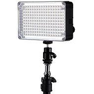 Videoleuchte Aputure Amaran AL-H198, LED Leuchte, - Fotolampe