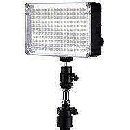 Aputure Amaran AL-H198C - Fotolampe
