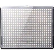 Aputure Amaran AL-528W - Lichter