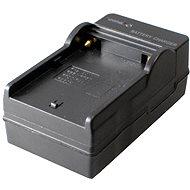 Aputure Ladegerät F550 und F750 - Ladegerät