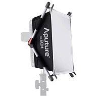 Aputure difuzor EasyBox pro Amaran 528/672 - Zubehör