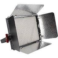 Aputure Strahler Sturm LS 1C - Lichter