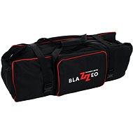 Aputure Blazzeo Tasche für Studioausrüstung - Tasche