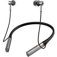 1MORE Dual Driver Bluetooth ANC In-Ear Headphones
