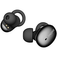 1MORE Stylish Truly Wireless Headphones (TWS) Schwarz - Drahtlose Kopfhörer