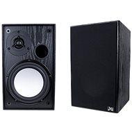 AQ Kentaur 303 - Lautsprechersystem
