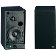 AQ M23 - schwarz - Lautsprecher