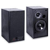 AQ M24 - schwarz - Lautsprecher