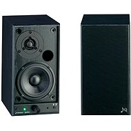 AQ M23D - schwarz - Lautsprecher