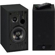 AQ M25 - schwarz - Lautsprecher