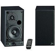 AQ M23BT - schwarz - Lautsprecher
