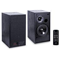 AQ M24DAC - schwarz - Lautsprecher
