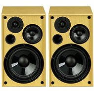 AQ Tango 85 Lautsprecher - Buche - Lautsprechersystem