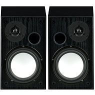 AQ Tango 83 - Schwarz - Lautsprechersystem