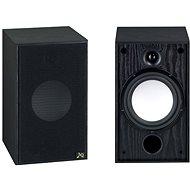 AQ Tango 93 schwarz - Lautsprecher